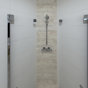 Bathroom 2020-0313-1 (Oscar van Breemen)