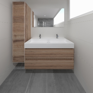 Bathroom 2020-0318-1 (Oscar van Breemen)