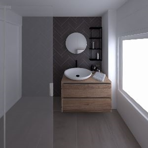 Bathroom 2020-044-2 (Oscar van Breemen)