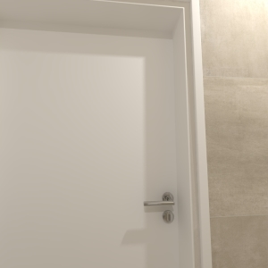 Bathroom 2018-216-4 (Oscar van Breemen)