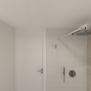 Bathroom 2018-719-3 (Oscar van Breemen)