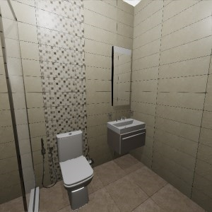 Bathroom 4-01 (HUSSEIN ALI)