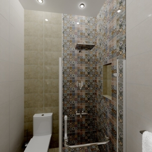Bathroom 2_B-01 (HUSSEIN ALI)