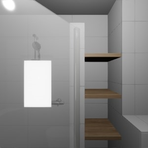 Bathroom wind_marjan-01 (Baderie Woerden)