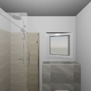 Bathroom 430004059000243_Bad_1_Dauti richtig (Badplaner AT004)