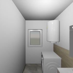 Bathroom 430004059000245_BV_Dauti_Bad3-01 (Badplaner AT004)