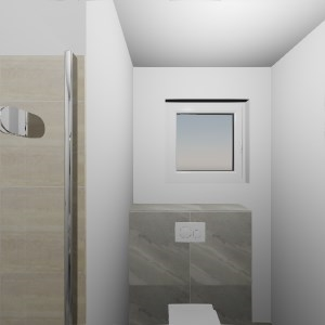 Bathroom 430004059000247BV_Dauti_Bad_4-01 (Badplaner AT004)