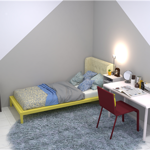 Bathroom WERN_BEDROOM (Creative Lab Malaysia)
