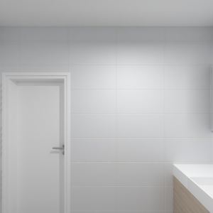Bathroom Clasquin_offerte-03 (Excellence Badkamers )