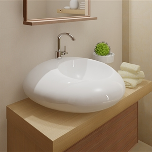 Bernina washbasin_1