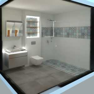 Bathroom 2_1