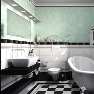 LivingRoom Mini_Bathroom_4 (Astrid Ewerhardy-Blocher)