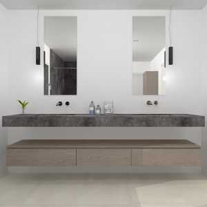 Mattout carrelage deb14221 v3 2 bathroom by mattout for Mattout carrelage aubagne