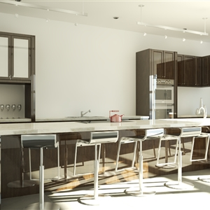 Kitchen 007_1