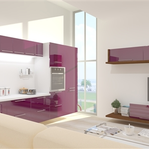 Kitchen 004_0