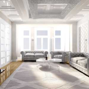 LivingRoom SZS_luxury_living (mcjoky)