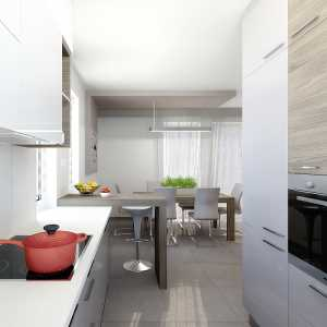 LivingRoom KT_kitchen_dining (mcjoky)