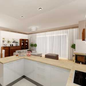 CsCs_kitchen