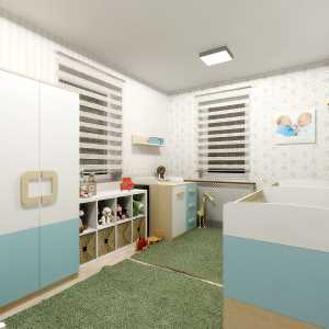 FE_childrens'_room