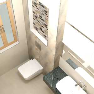 Common_Bathroom_3