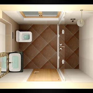Guest_Bathroom_1