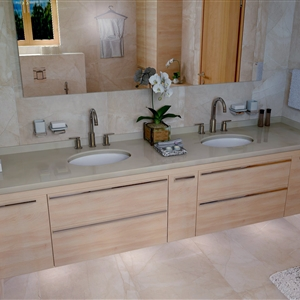 LivingRoom Master_Bathroom_03 (Sara General Est. Dubai UAE)