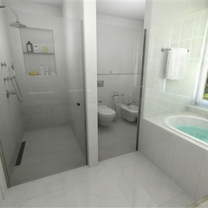 Master Bathroom_12