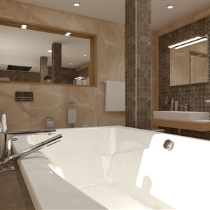 Master Bathroom_16