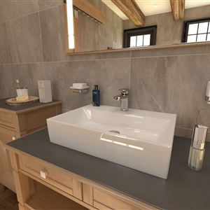 Master Bathroom_17