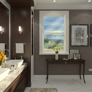 Master Bathroom_21