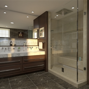 Master Bathroom_22