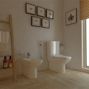 Tyical Bathroom_16