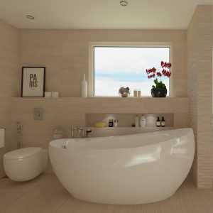 Master Bathroom_25