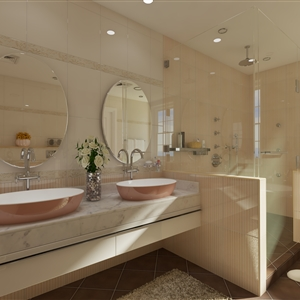Master Bathroom_27