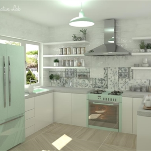 wadihah_kitchen
