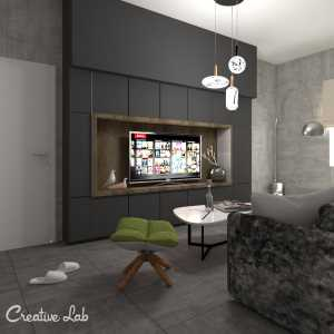 Judd_Living Room