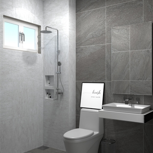 wadihah_bathroom