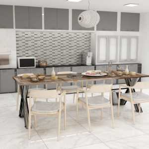LivingRoom Vincent_Kitchen (Creative Lab Malaysia)