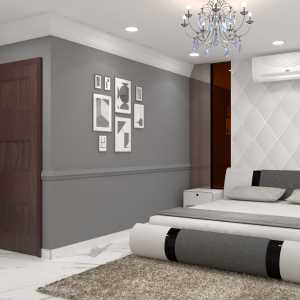 Jai_bedroom