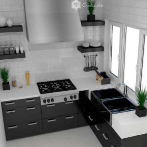 LISK_KITCHEN