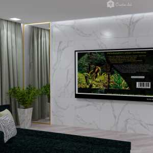 Ulfa_Living Area