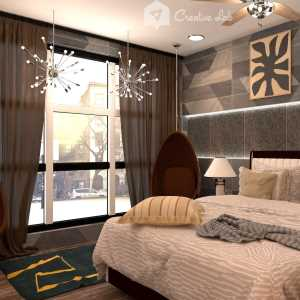 Firdaus_Bedroom