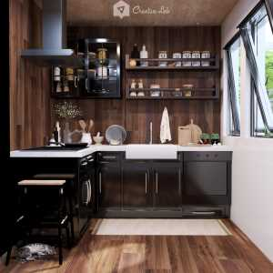 Reena_Kitchen