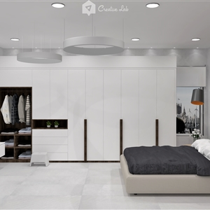 Judd_Bedroom