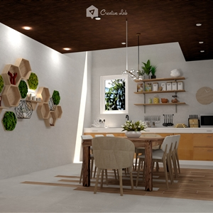 Rusyee_Kitchen