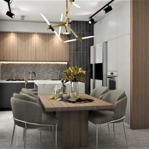 Judd_Kitchen