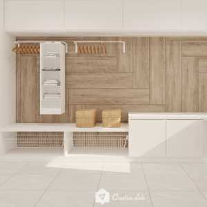 ANIS_LAUNDRY AREA