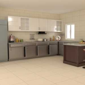 LivingRoom Ally_Kitchen (NTB Team)