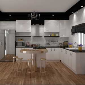 LivingRoom Farhana_Kitchen (NTB Team)