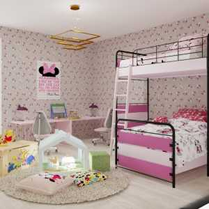 LivingRoom Diyana_KidsBedroom (NTB Team)